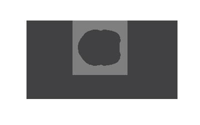 Osta Energy