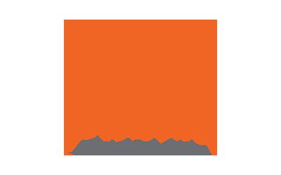 WinRain