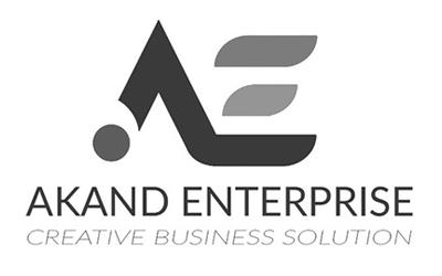 Akand Enterprise