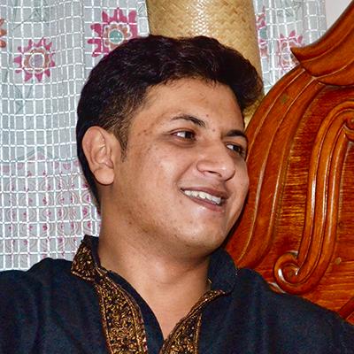 Sajedur Rahman Shawon